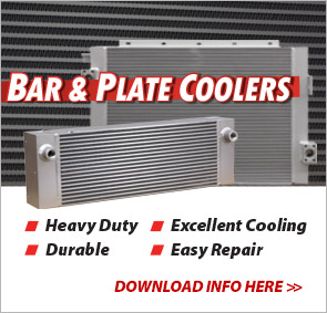 Download Bar & Plate Info Sheet